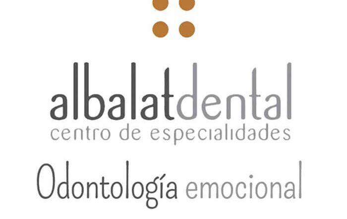 Spot Publicitario Albalat Dental 2018