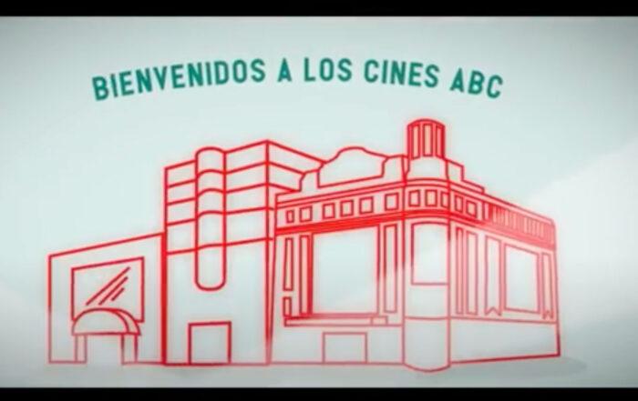 Spot-animado-ABC