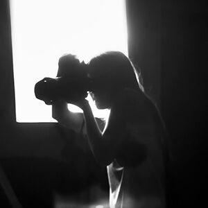 Estudio de fotografía y fotografía profesional
