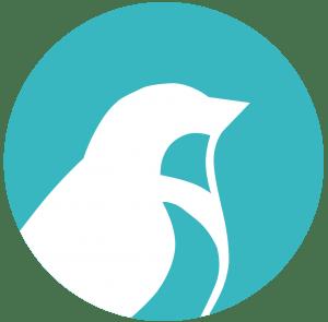 Programación wordpress Valencia