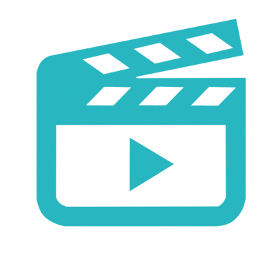 Producción Audiovisual en Valencia