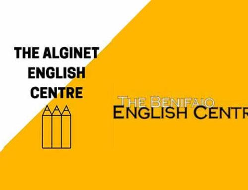 Escuelas de Idiomas: Alginet y Benifaio