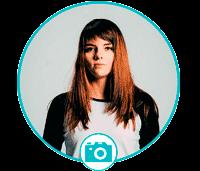 Fotógrafa Profesional en Valencia
