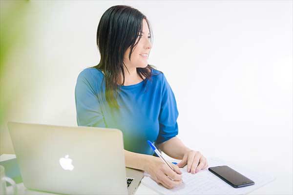 Estudio fotografico para empresas