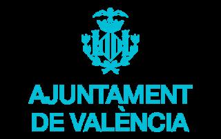 logotipo-ayuntamiento-valencia