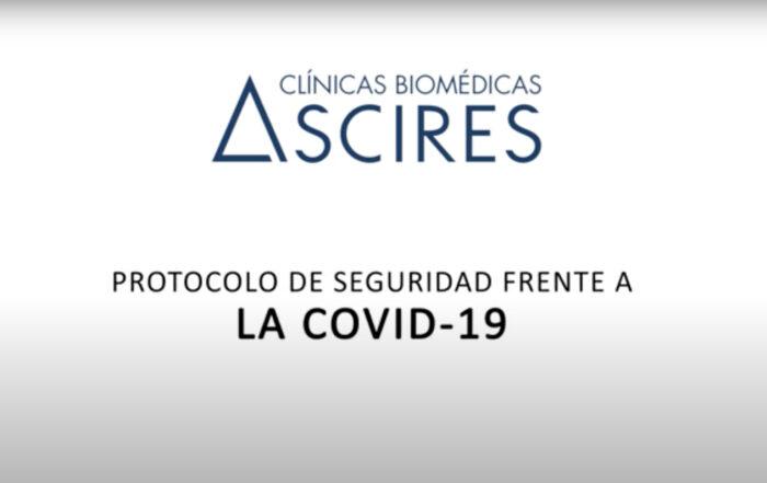 Ascires-Spot-Corporativo