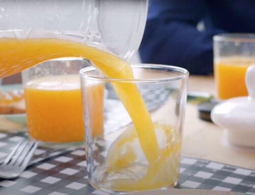 Naranjas Torres – Spot Corporativo