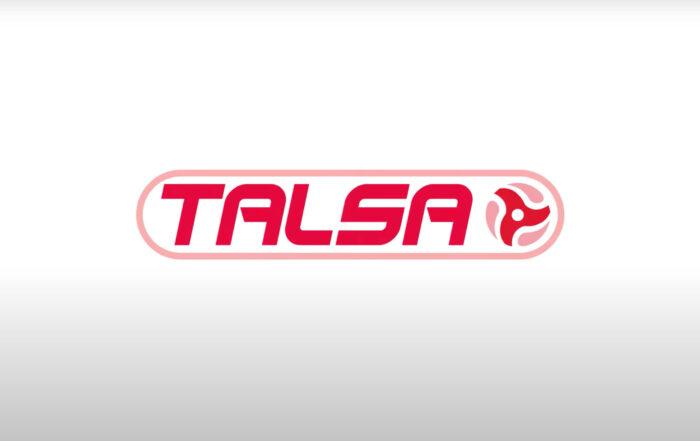 Spot publicitario Talsa