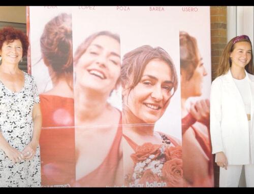 La boda de Rosa en Lys – Vídeo Evento